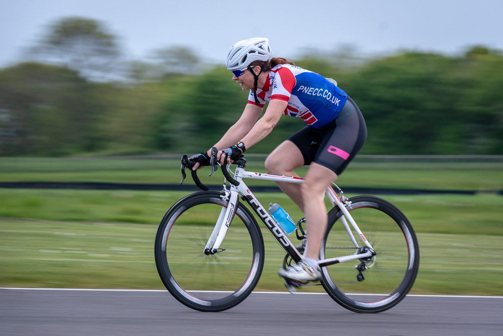 cycleimages.co.uk-3791.jpg