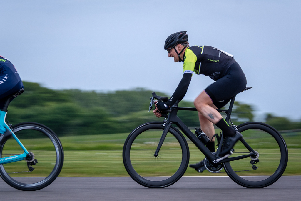 cycleimages.co.uk-3798.jpg