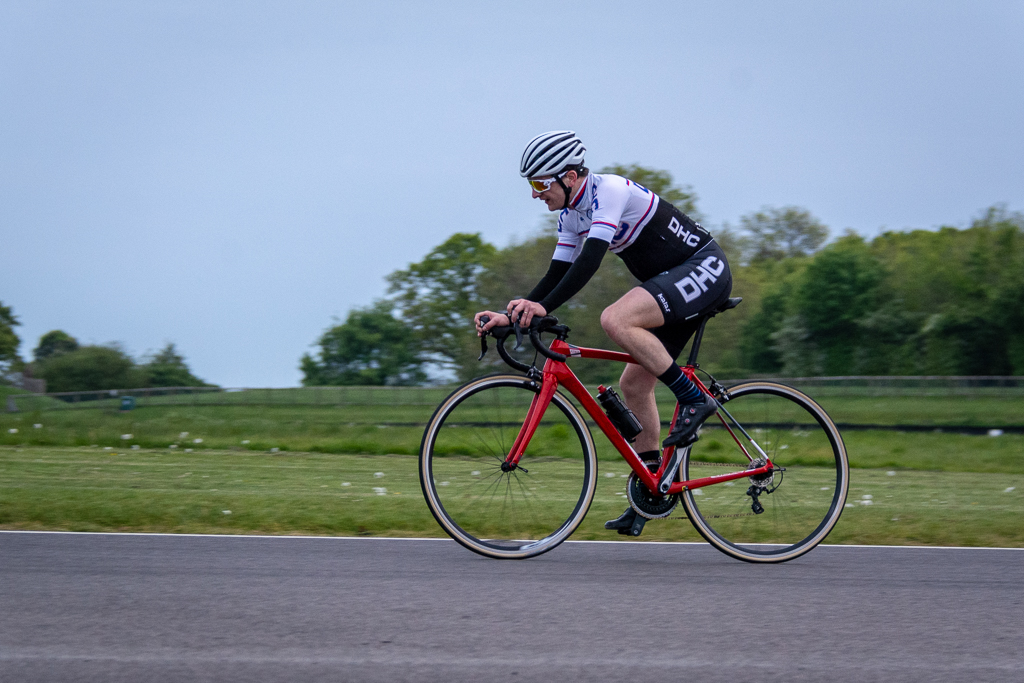 cycleimages.co.uk-3805.jpg