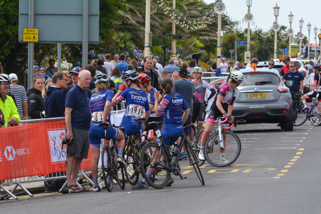 cycleimagescouk-9853.jpg