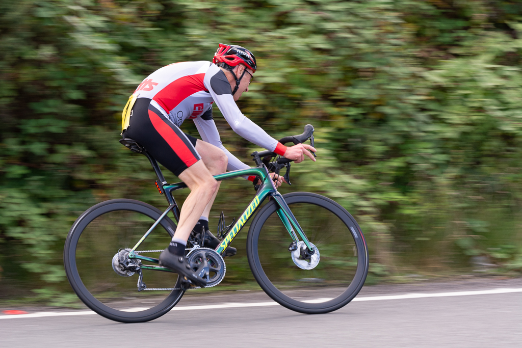 cycleimages_co_uk-11331.jpg
