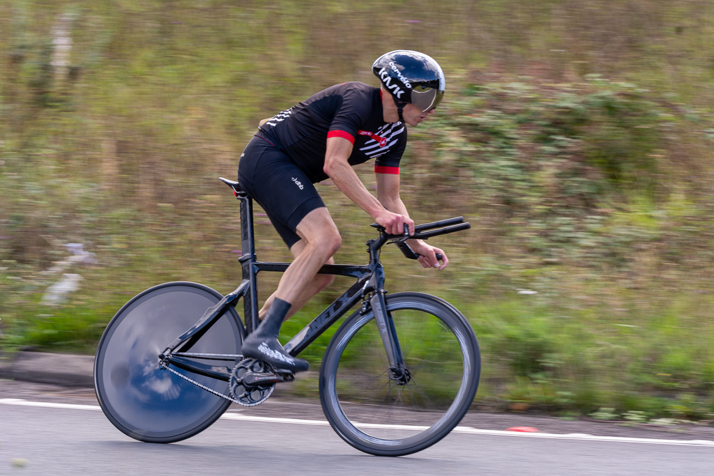 cycleimages_co_uk-11430.jpg