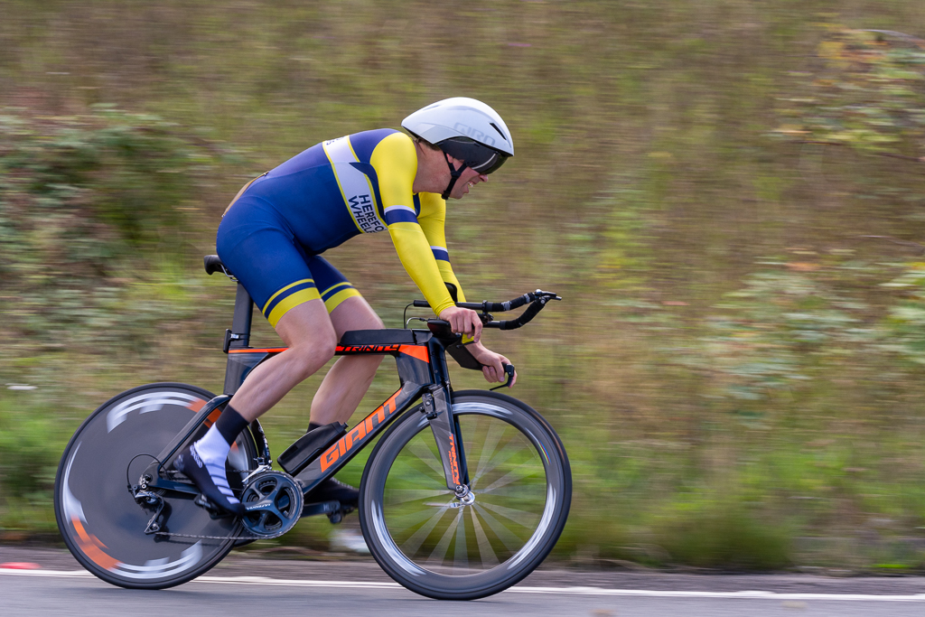 cycleimages_co_uk-11439.jpg