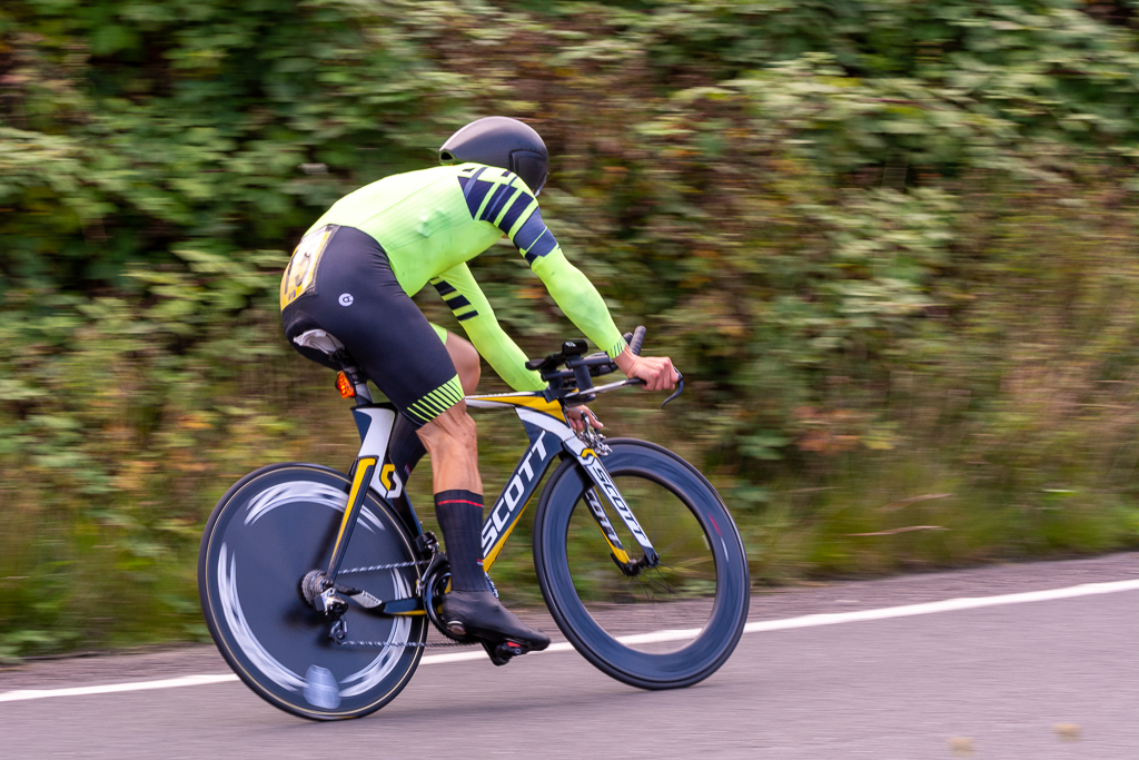 cycleimages_co_uk-11486.jpg