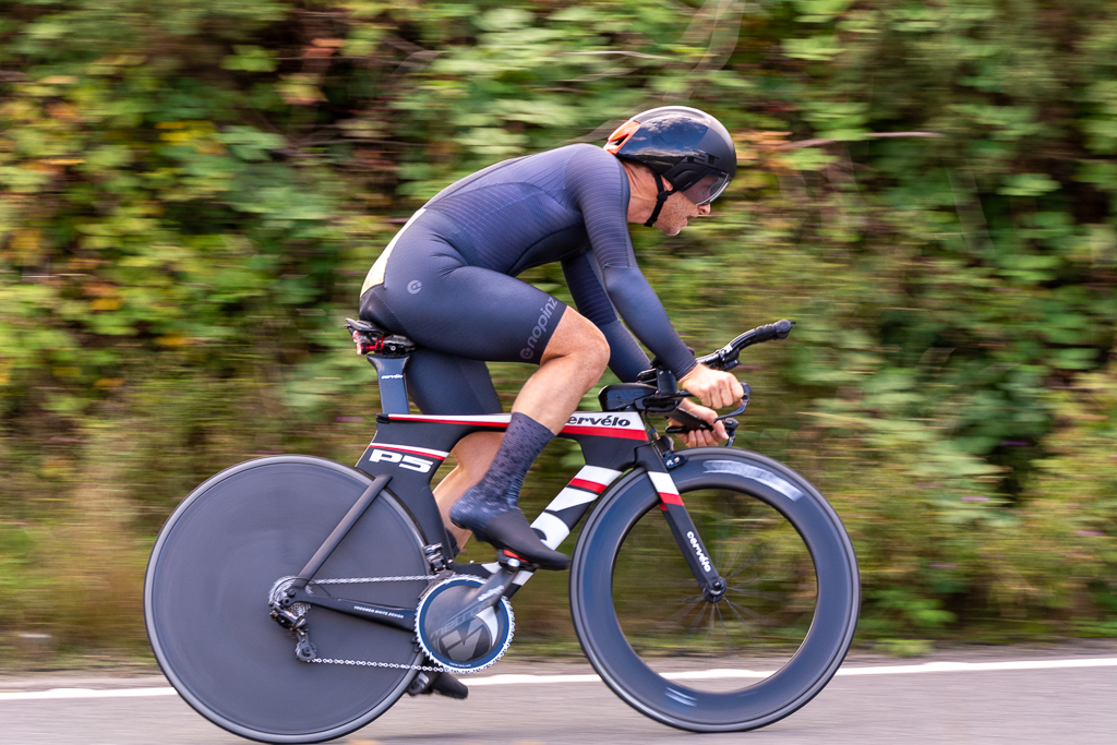 cycleimages_co_uk-11512.jpg