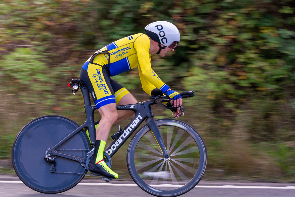 cycleimages_co_uk-11545.jpg