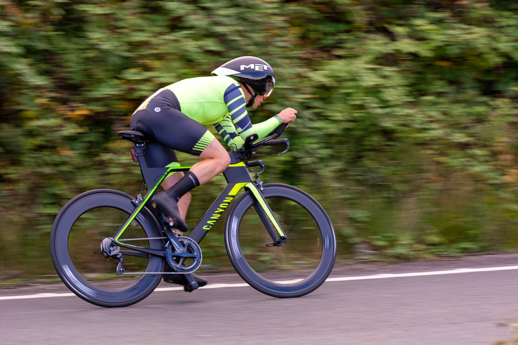 cycleimages_co_uk-11580.jpg