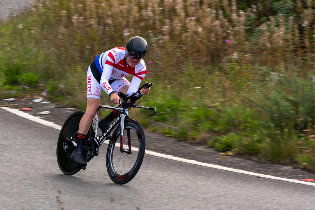 cycleimages_co_uk-11618.jpg