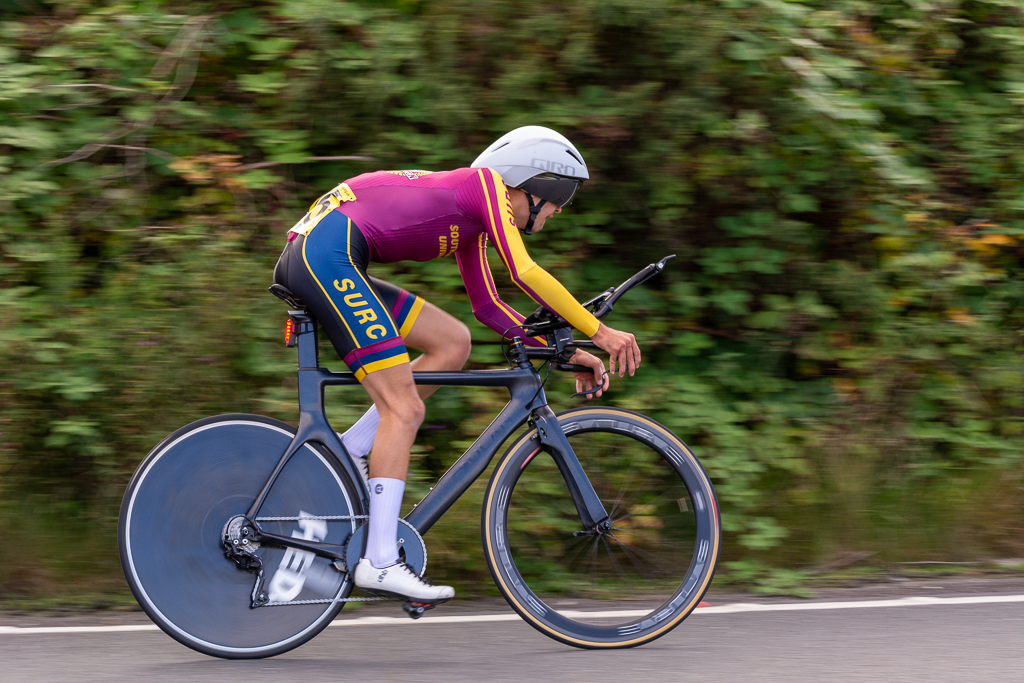 cycleimages_co_uk-11632.jpg
