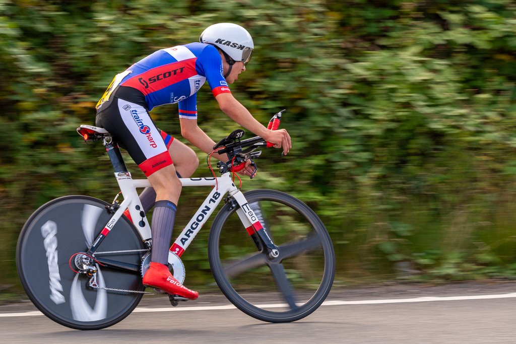 cycleimages_co_uk-11751.jpg