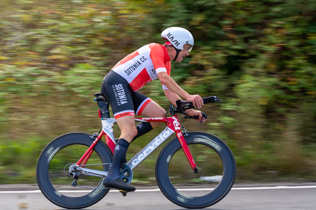 cycleimages_co_uk-11774.jpg