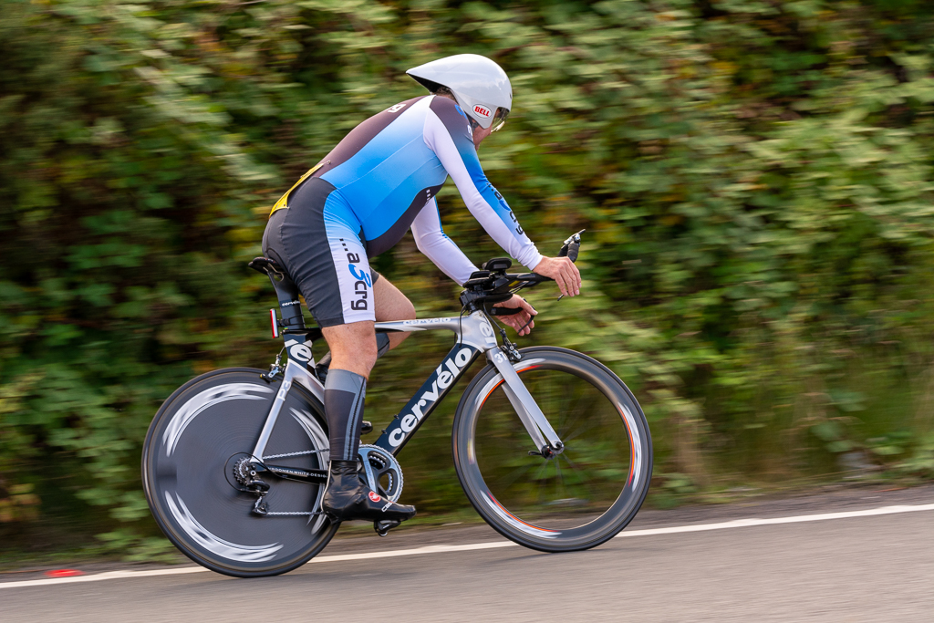 cycleimages_co_uk-11786.jpg