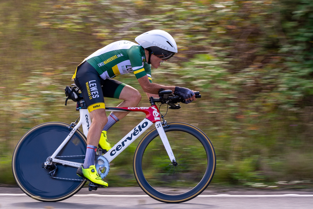 cycleimages_co_uk-11806.jpg