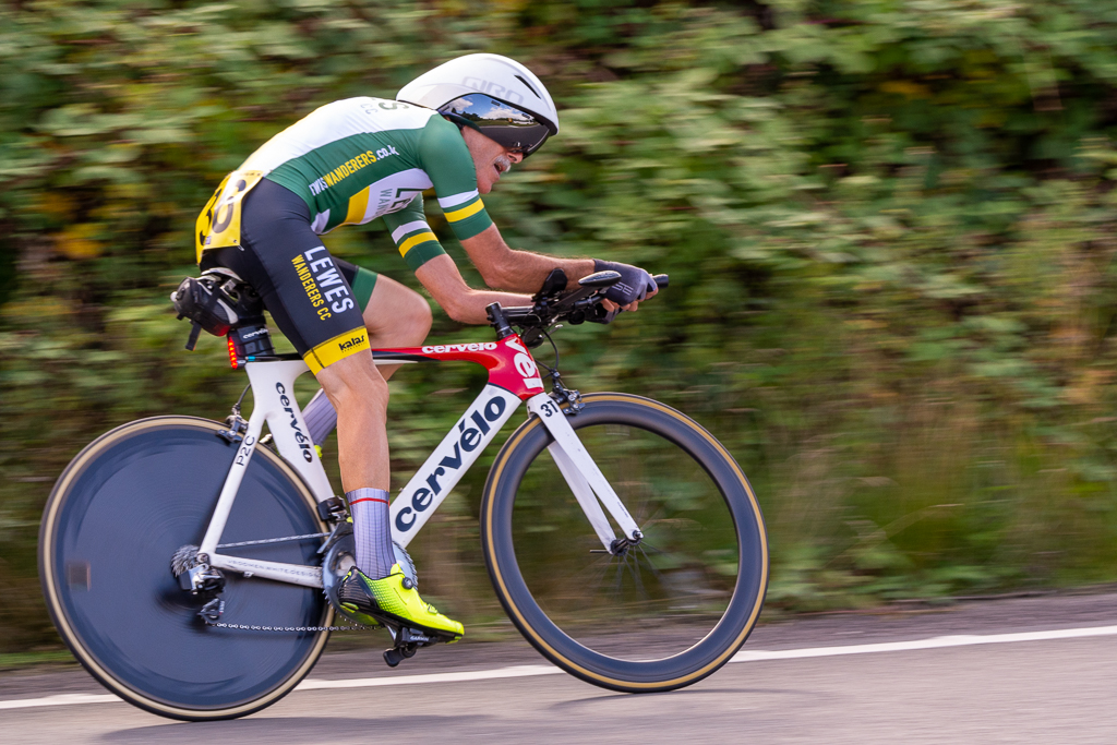 cycleimages_co_uk-11808.jpg