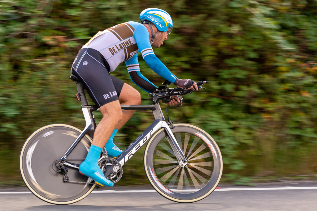 cycleimages_co_uk-12092.jpg