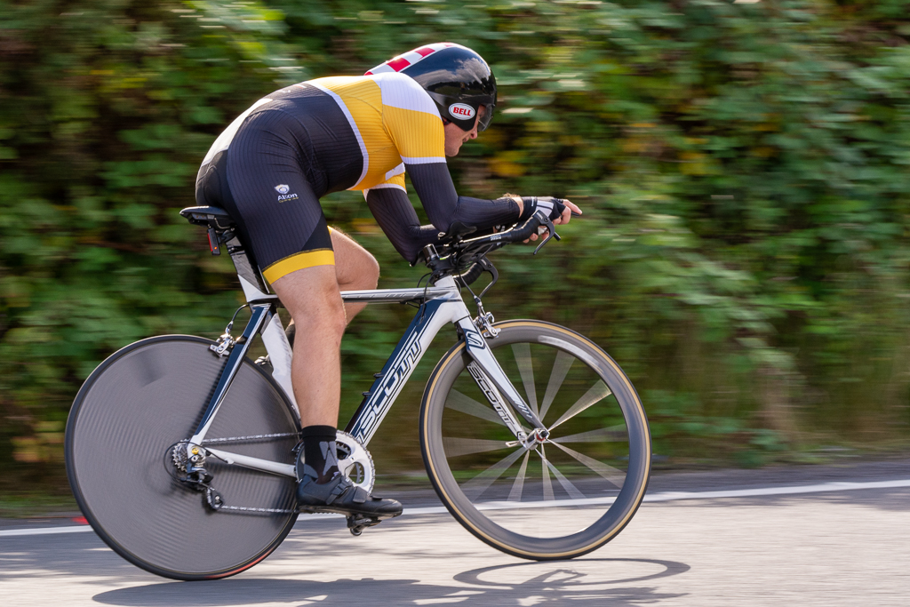 cycleimages_co_uk-12138.jpg
