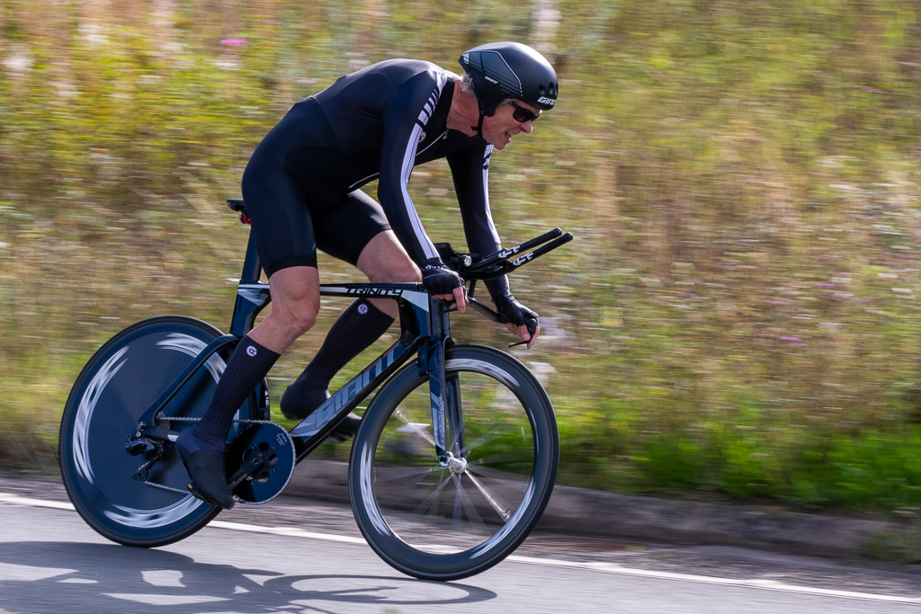 cycleimages_co_uk-12308.jpg