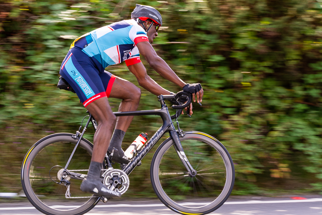 cycleimages_co_uk-12401.jpg