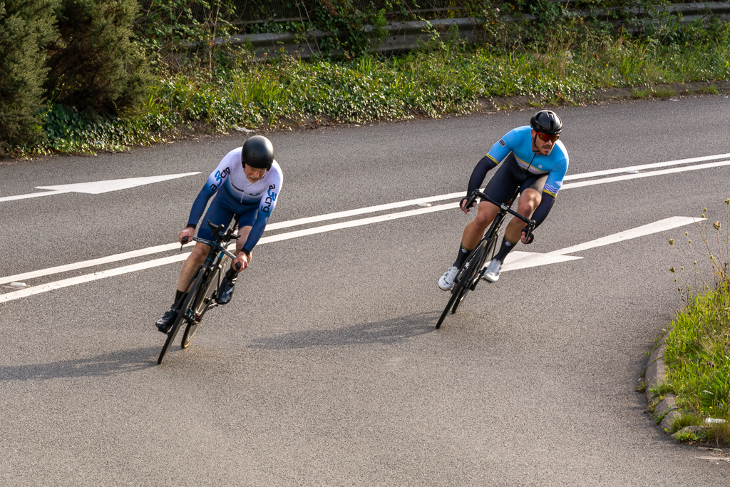 cycleimages_co_uk-12449.jpg