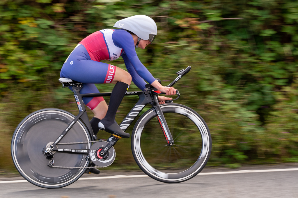 cycleimages_co_uk-12608.jpg