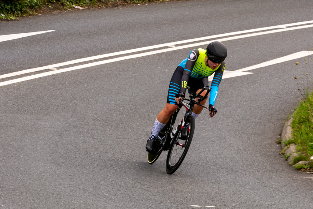 cycleimages_co_uk-12642.jpg