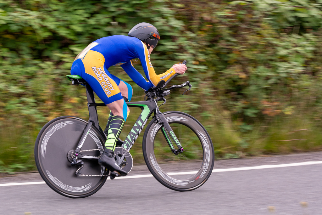 cycleimages_co_uk-12660.jpg