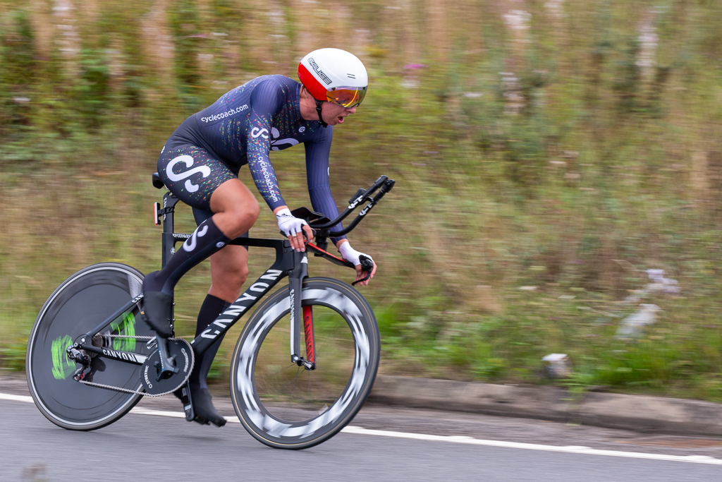 cycleimages_co_uk-12675.jpg