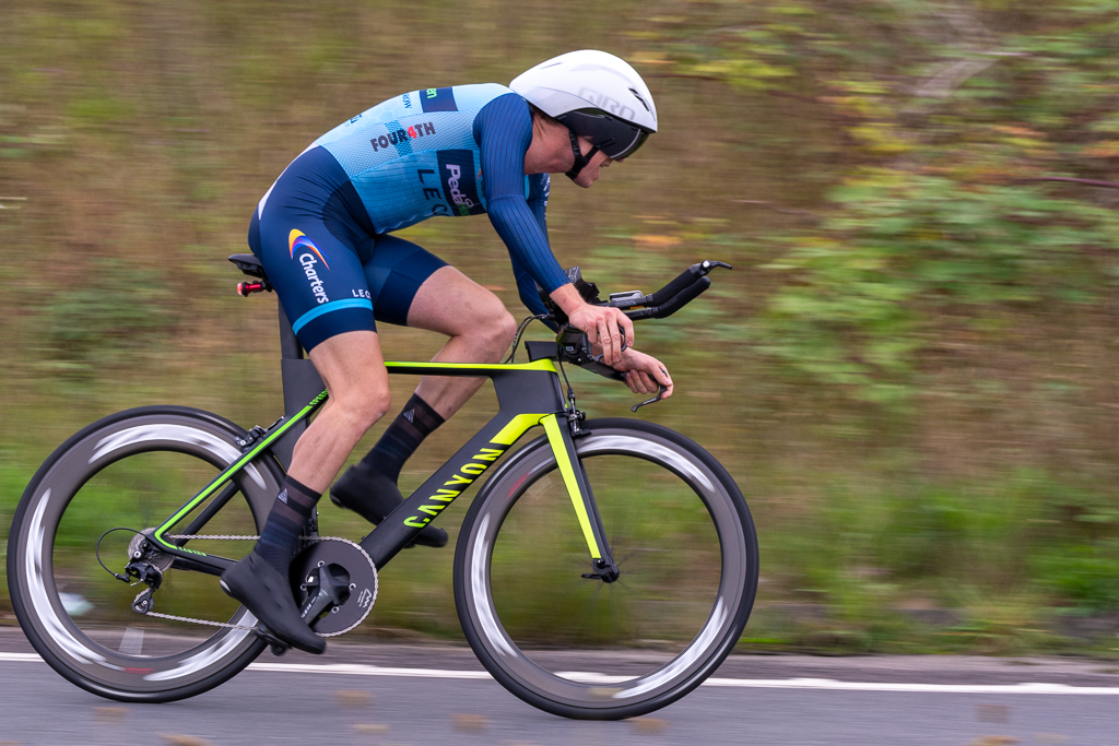 cycleimages_co_uk-12703.jpg