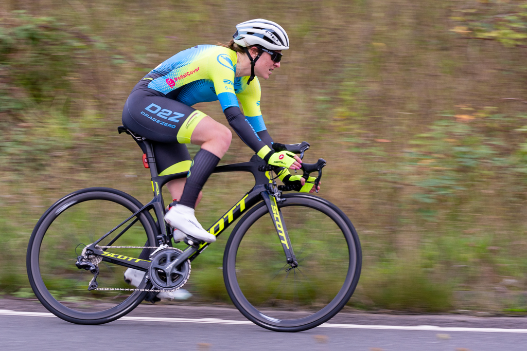cycleimages_co_uk-12710.jpg