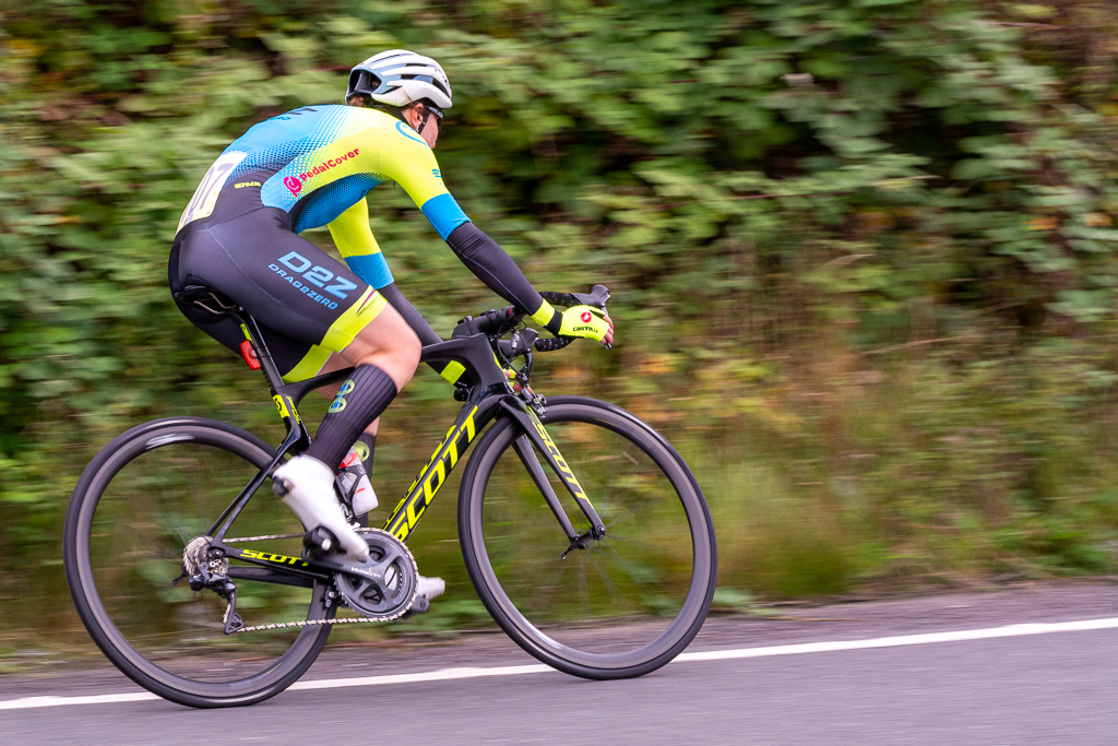 cycleimages_co_uk-12713.jpg