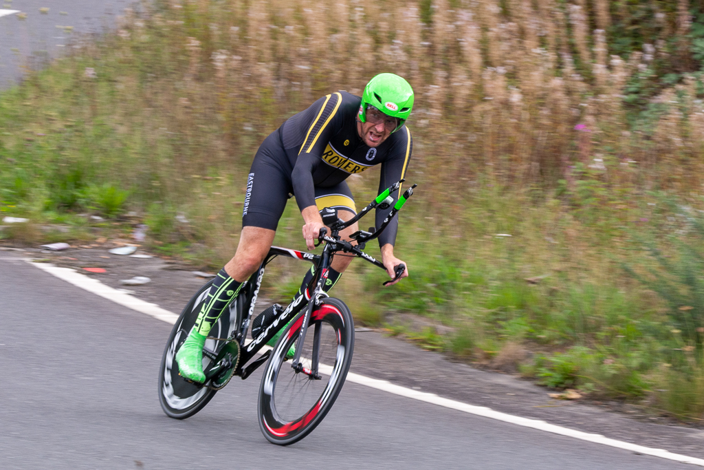 cycleimages_co_uk-12731.jpg