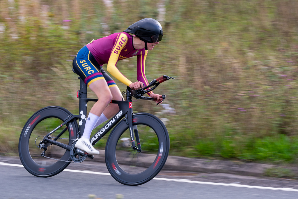 cycleimages_co_uk-12754.jpg