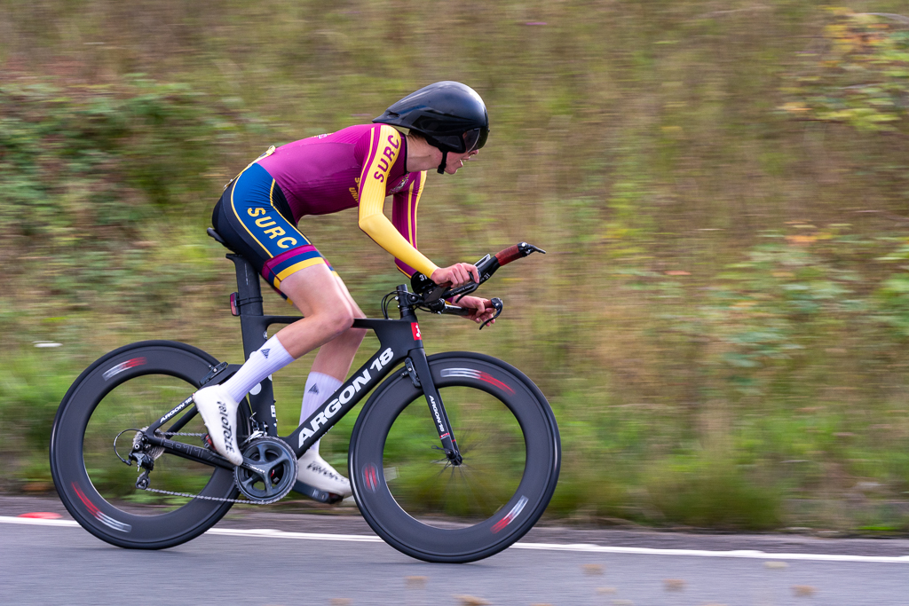 cycleimages_co_uk-12755.jpg