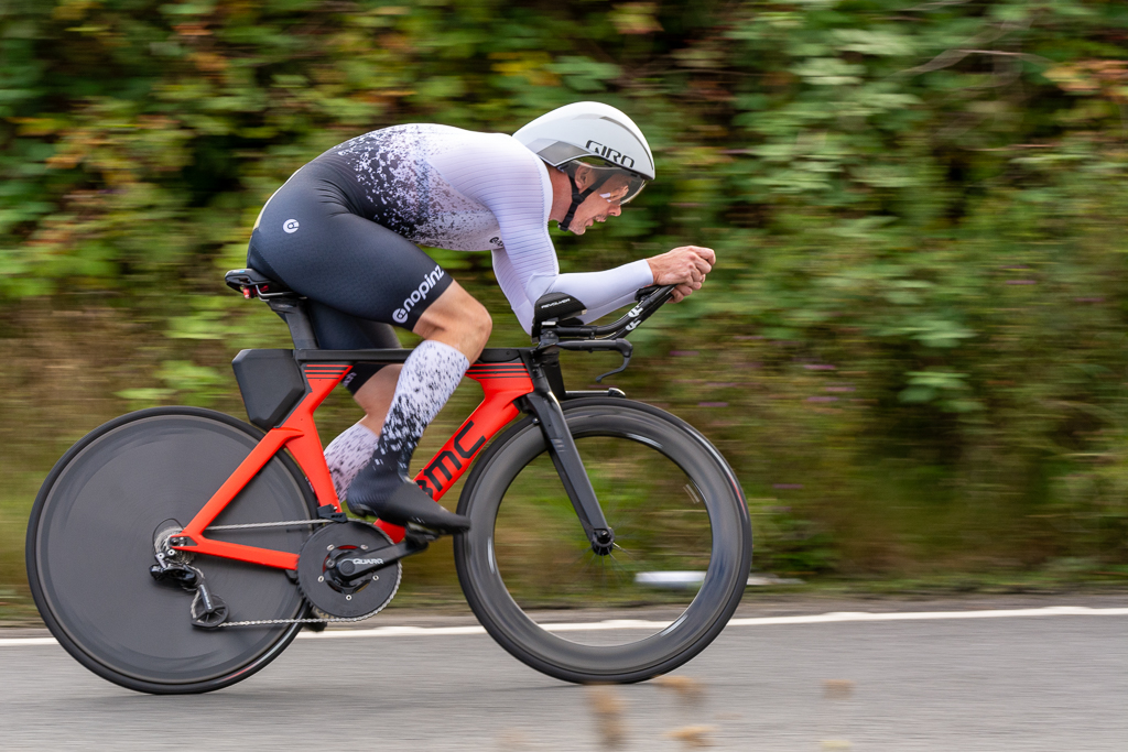 cycleimages_co_uk-12904.jpg