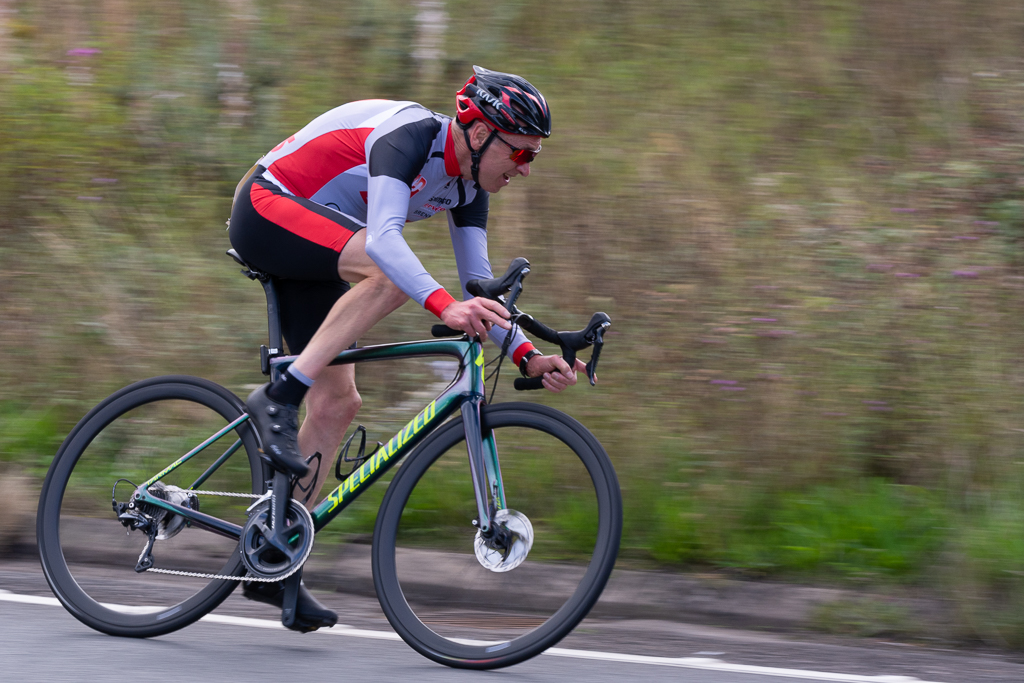 cycleimages_co_uk-11328.jpg