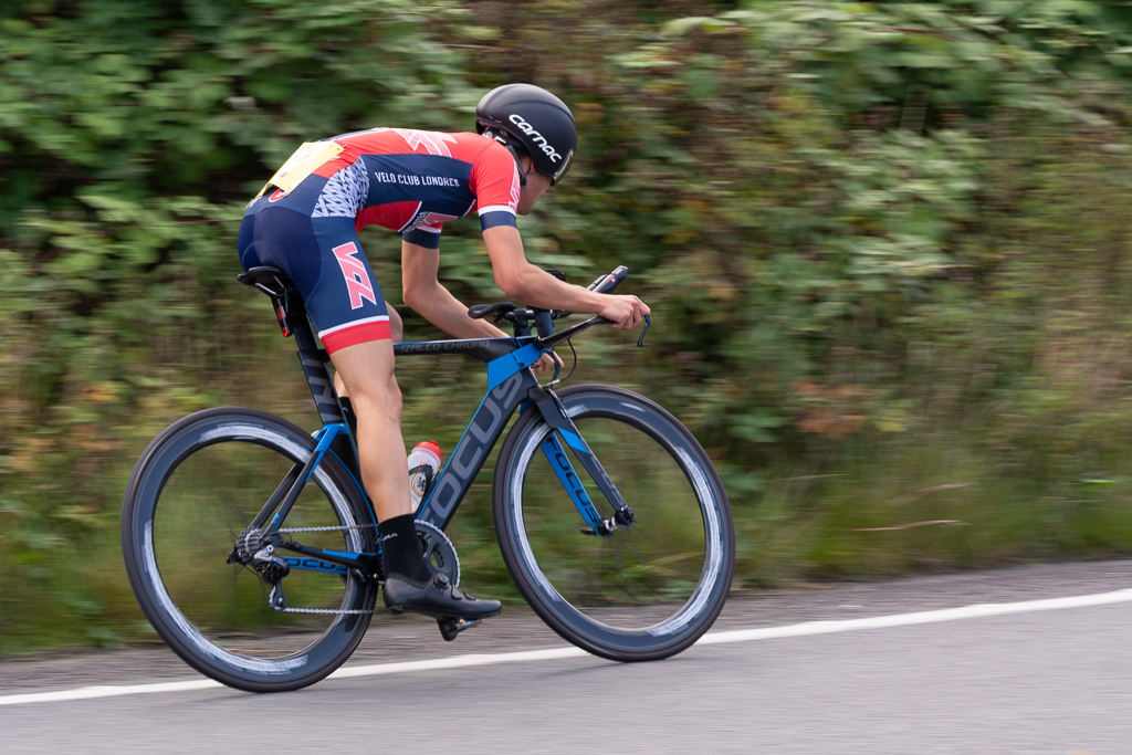 cycleimages_co_uk-11341.jpg
