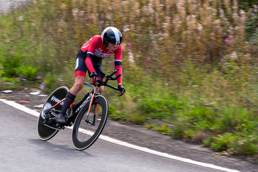 cycleimages_co_uk-11389.jpg