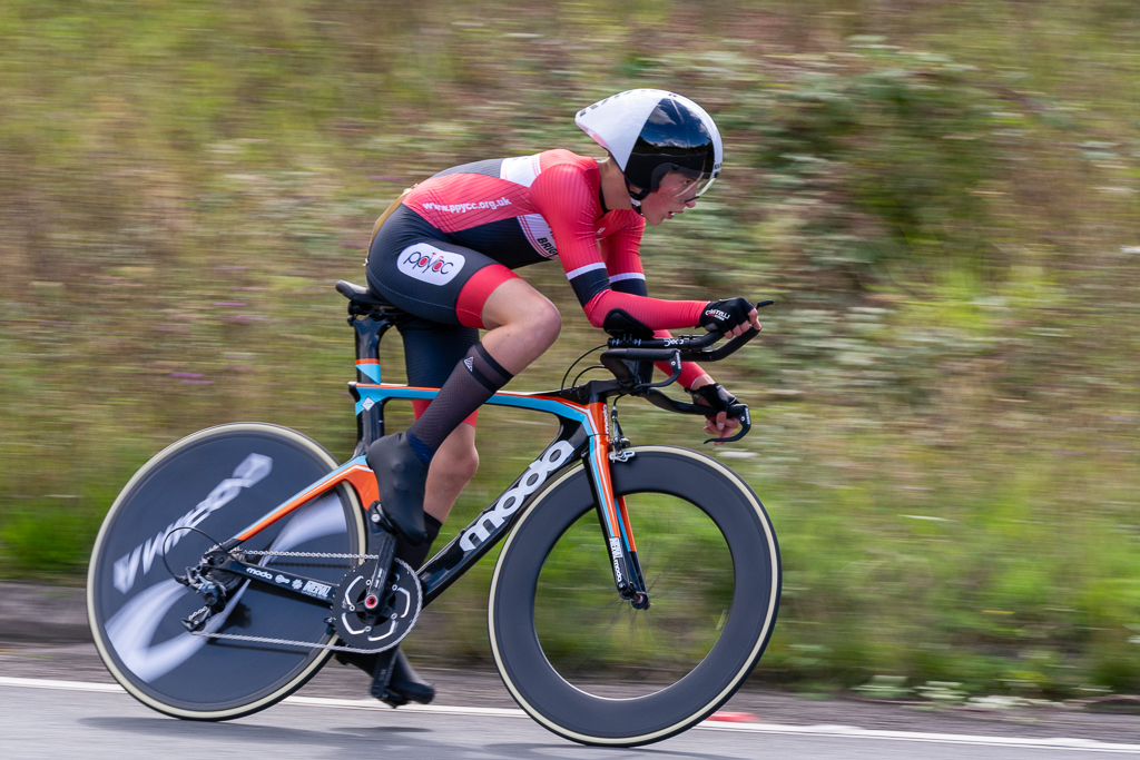 cycleimages_co_uk-11390.jpg