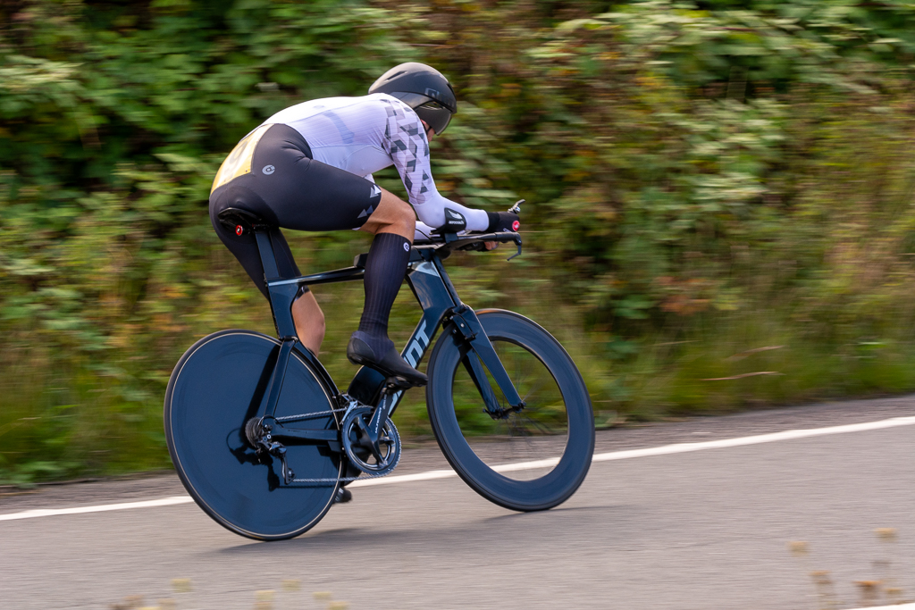cycleimages_co_uk-11409.jpg