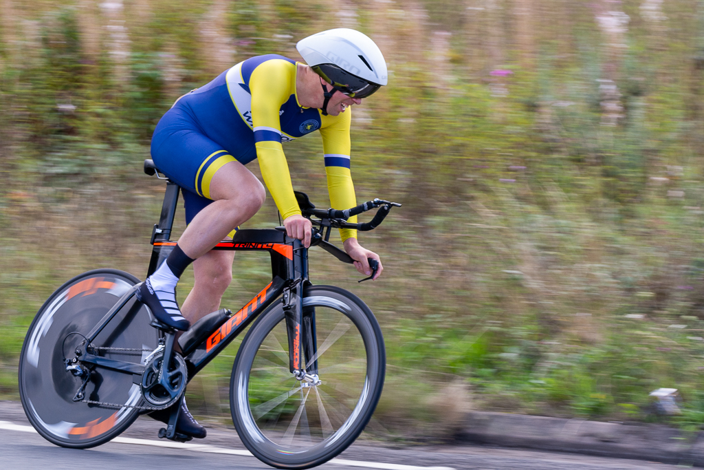 cycleimages_co_uk-11438.jpg