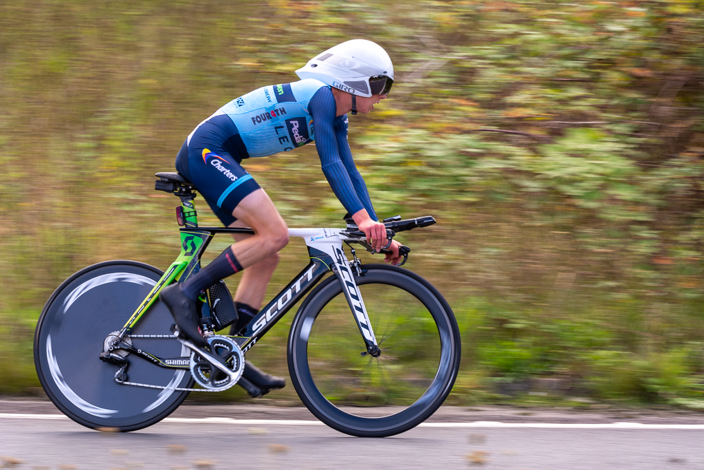 cycleimages_co_uk-11460.jpg