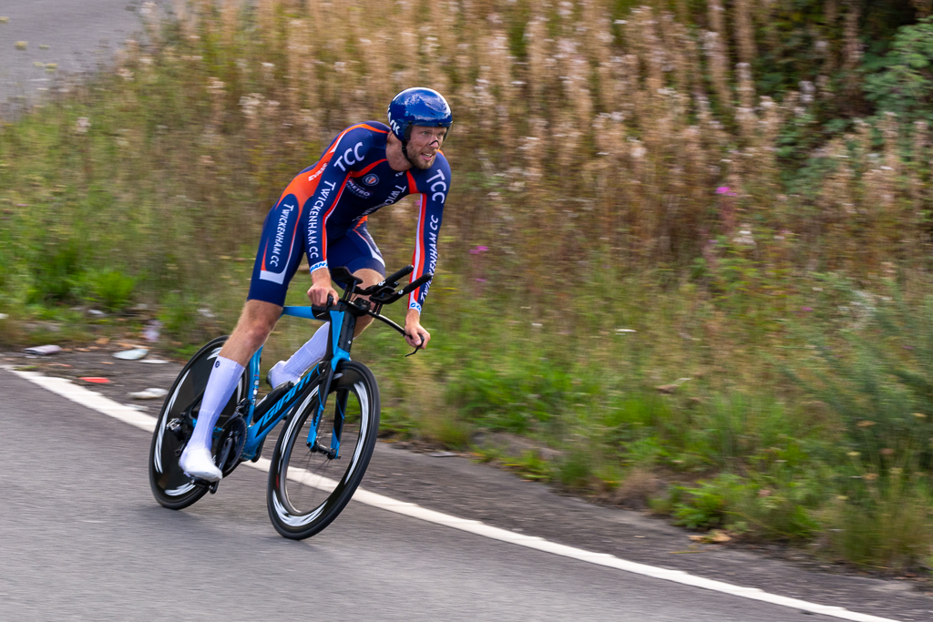 cycleimages_co_uk-11556.jpg
