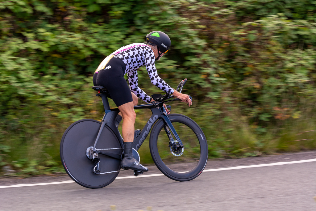 cycleimages_co_uk-11596.jpg
