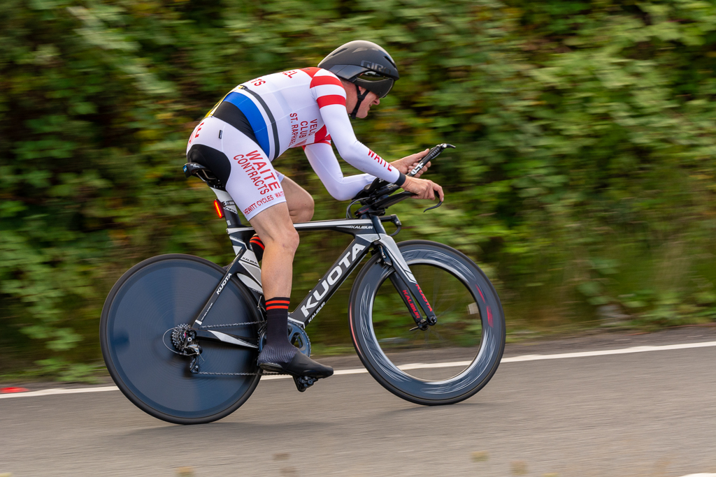 cycleimages_co_uk-11622.jpg