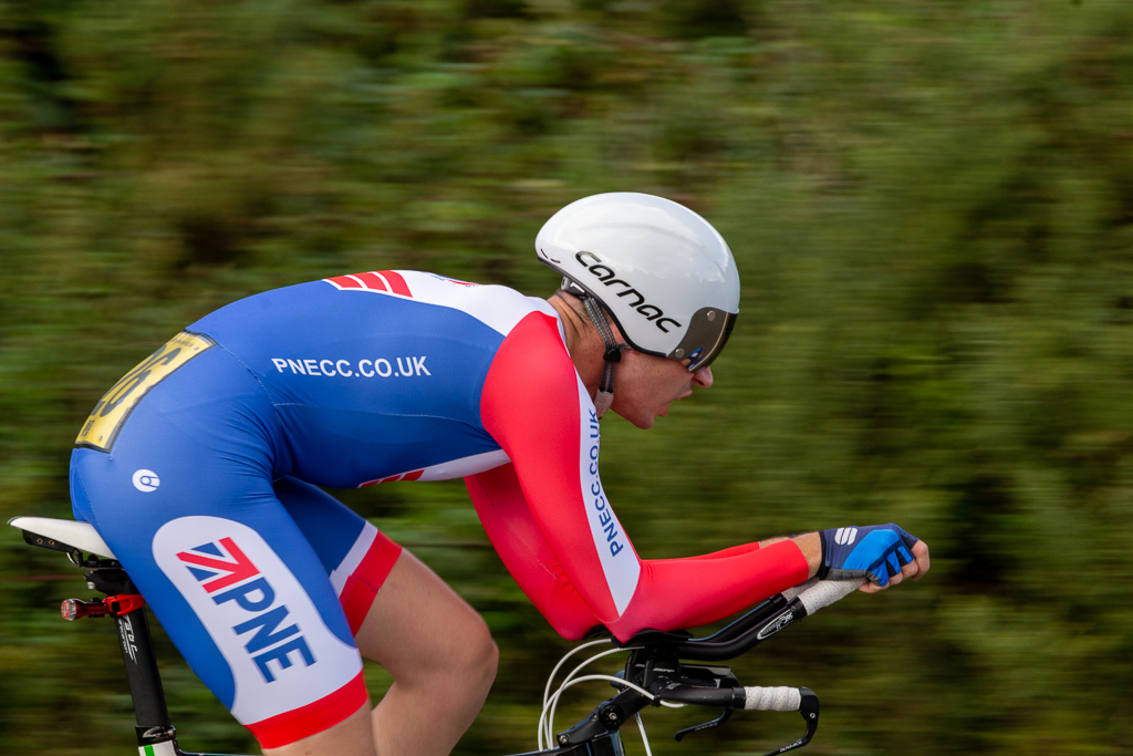 cycleimages_co_uk-11642.jpg