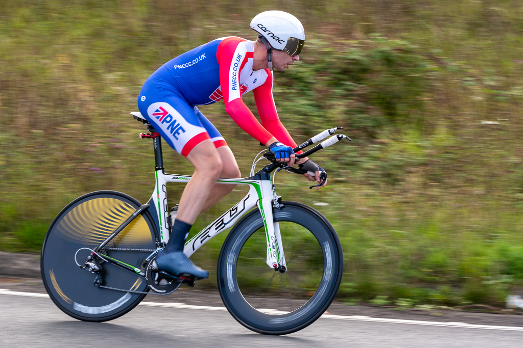 cycleimages_co_uk-11648.jpg