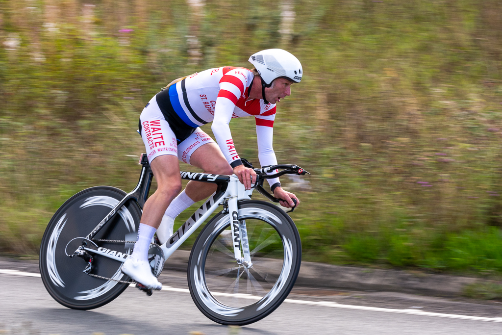 cycleimages_co_uk-11661.jpg
