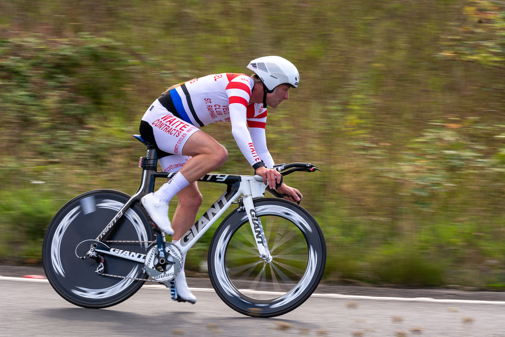 cycleimages_co_uk-11662.jpg