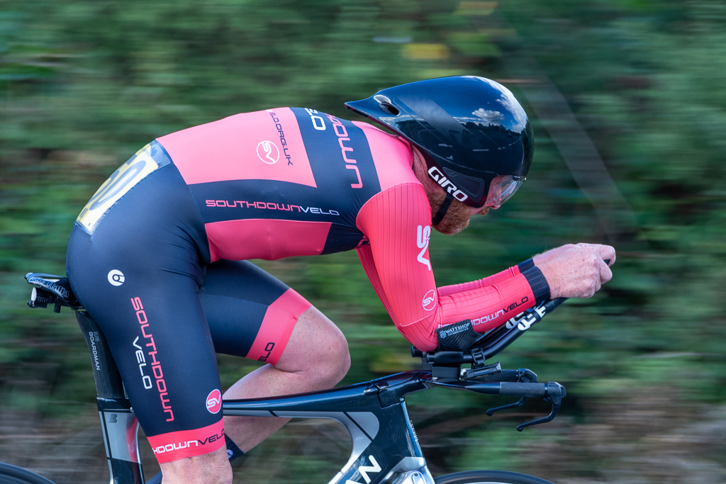 cycleimages_co_uk-12014.jpg