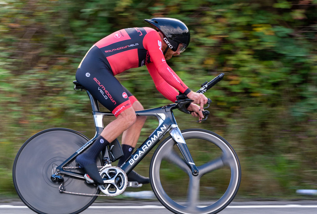 cycleimages_co_uk-12021.jpg